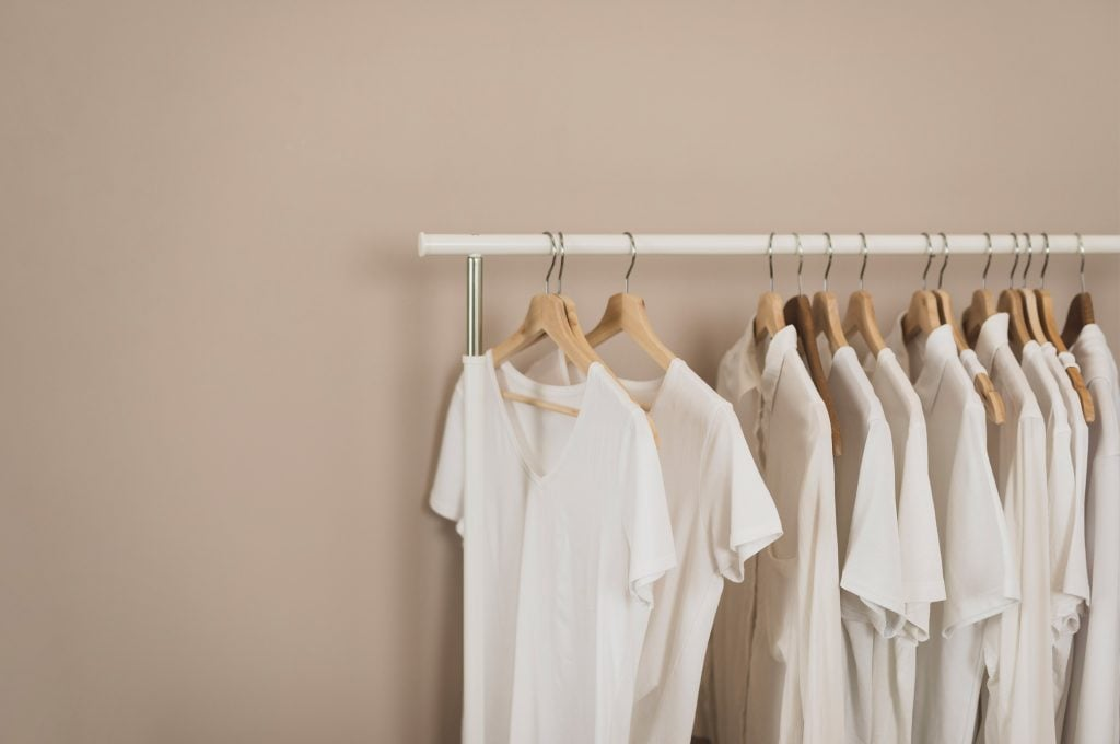 Shirts & Tees Masthead